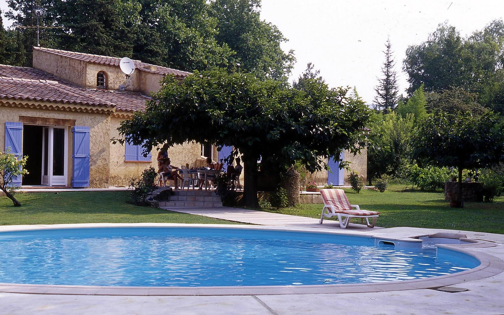 Piscina rosalie piscine waterair del taglia piscine - Quanto costa una piscina interrata ...