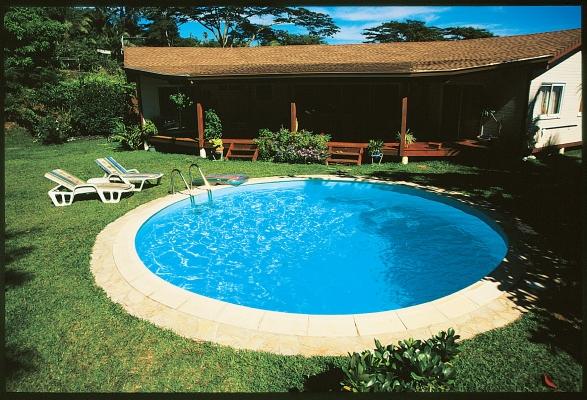 Vendita piscine piscine fuoriterra vendita piscina piscine