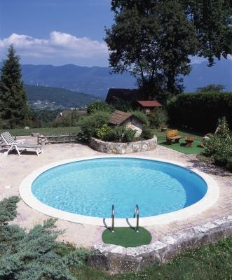 Vendita piscine piscine fuoriterra vendita piscina - Del taglia piscine ...